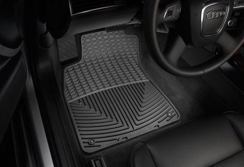 All Volvo S60 Parts Unbeatablesale Com Weather Tech Rubber Floor Mats Weather Tech Floor Mats