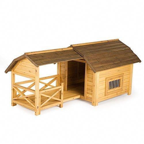 dog kennel under deck #dogkennelunderdeck   Large dog ...