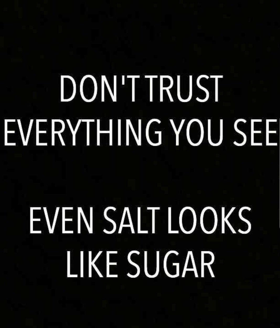 Pin Van Mteresa Op So True Quotes Life Quotes En Inspirational Quotes