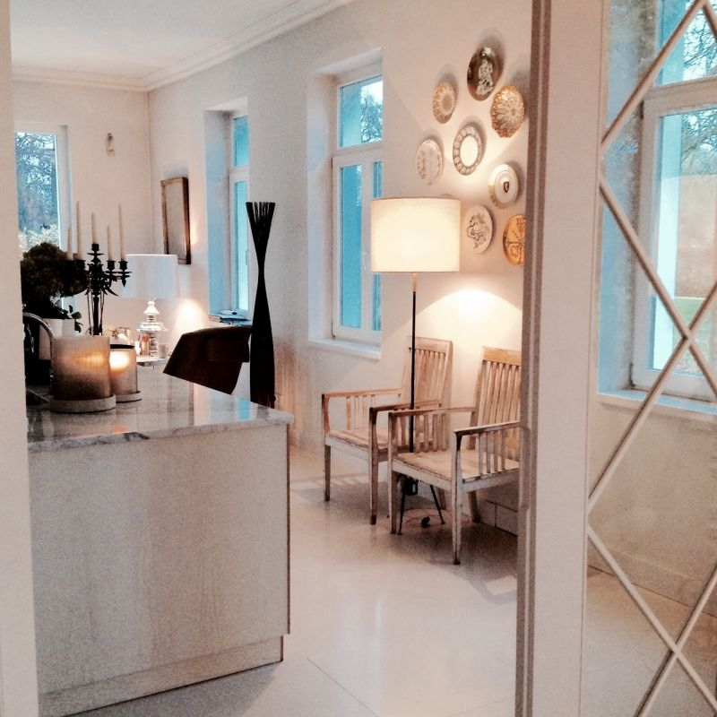 Lovely The Birgit Israel Home U0026 Boutique Stores Stock A Luxurious Collection Of  Furniture, Accessories, Clothing U0026 Jewellery From Around The Globe