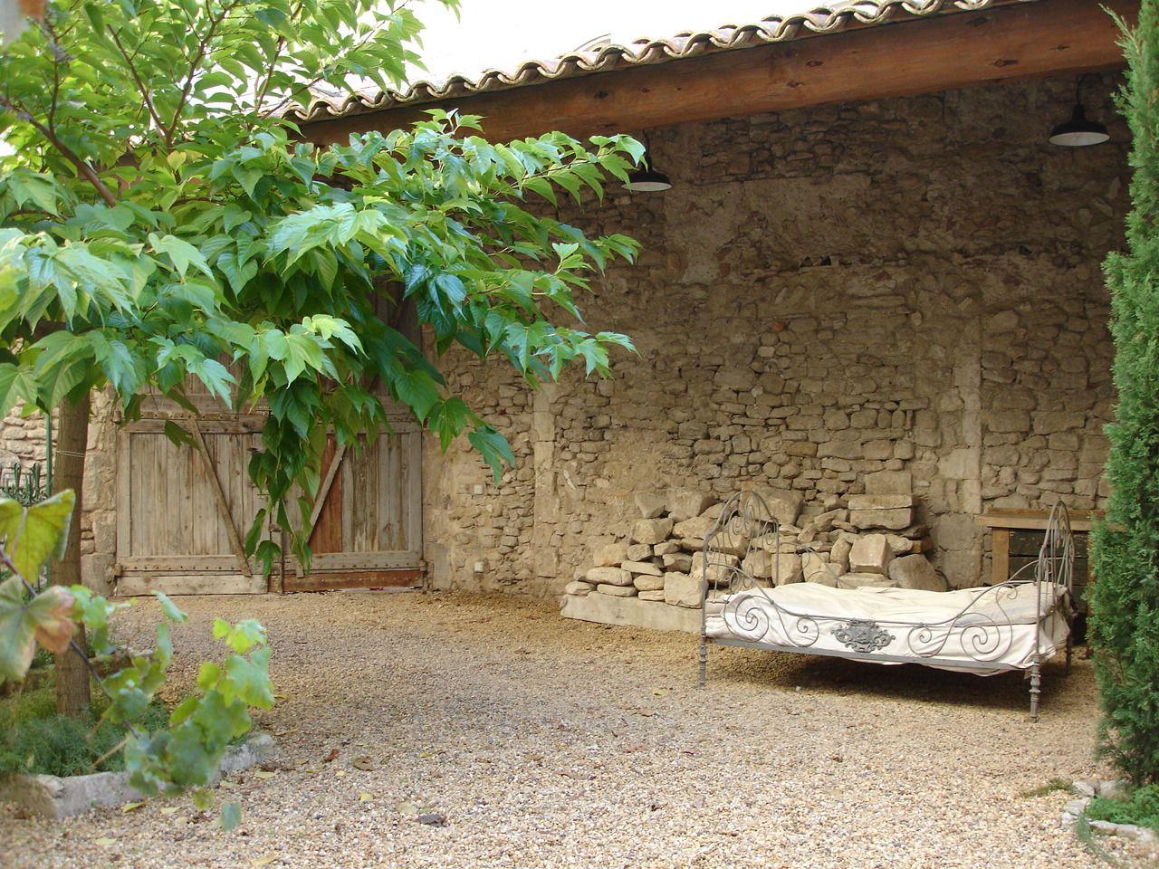 french garden | Garden , landscape design, .. | Pinterest | Patio ...