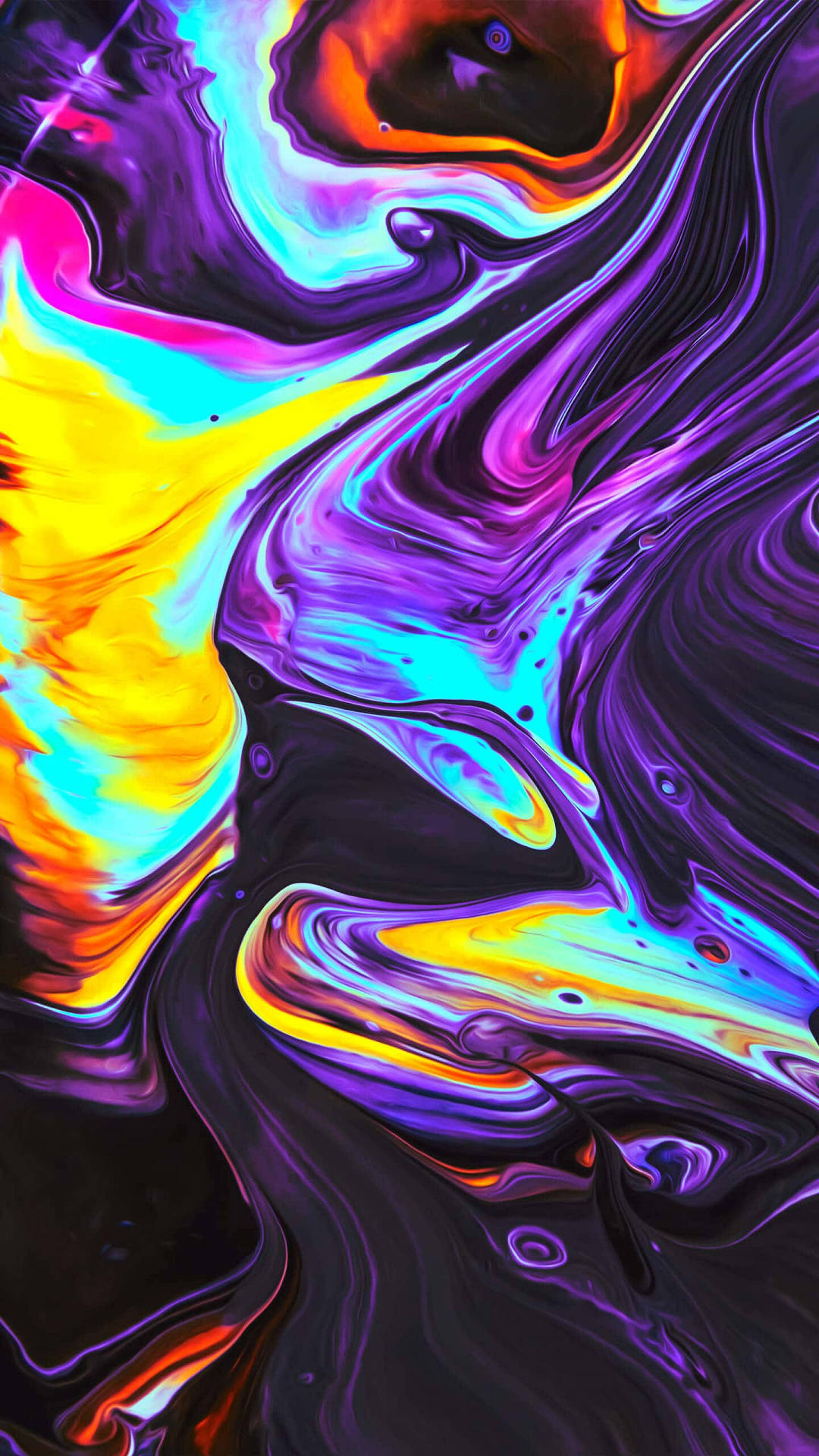 10 cool wallpapers 1080p HeroScreen in 2020 Abstract