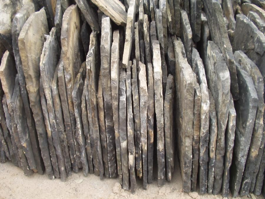 Yorkshire Stone Roof Slates For Sale On Salvoweb From Abacus Stone Sales In West Yorkshire Salvo Code Reclaimed Roof Discoversa Slate Roof Slate Tile Slate