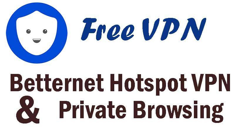 4d91b5ac62d55dc2927196eb9801047b - Free Vpn App For Xbox One
