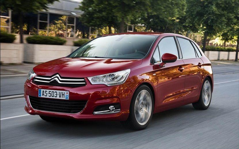 Las ventas de coches crecen en julio, 11 meses al alza - http://www.actualidadmotor.com/2014/08/03/ventas-de-coches-julio-de-2014-en-espana/