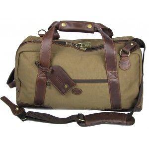 0d49d83b425 Best Bags (bestbagsnl) on Pinterest