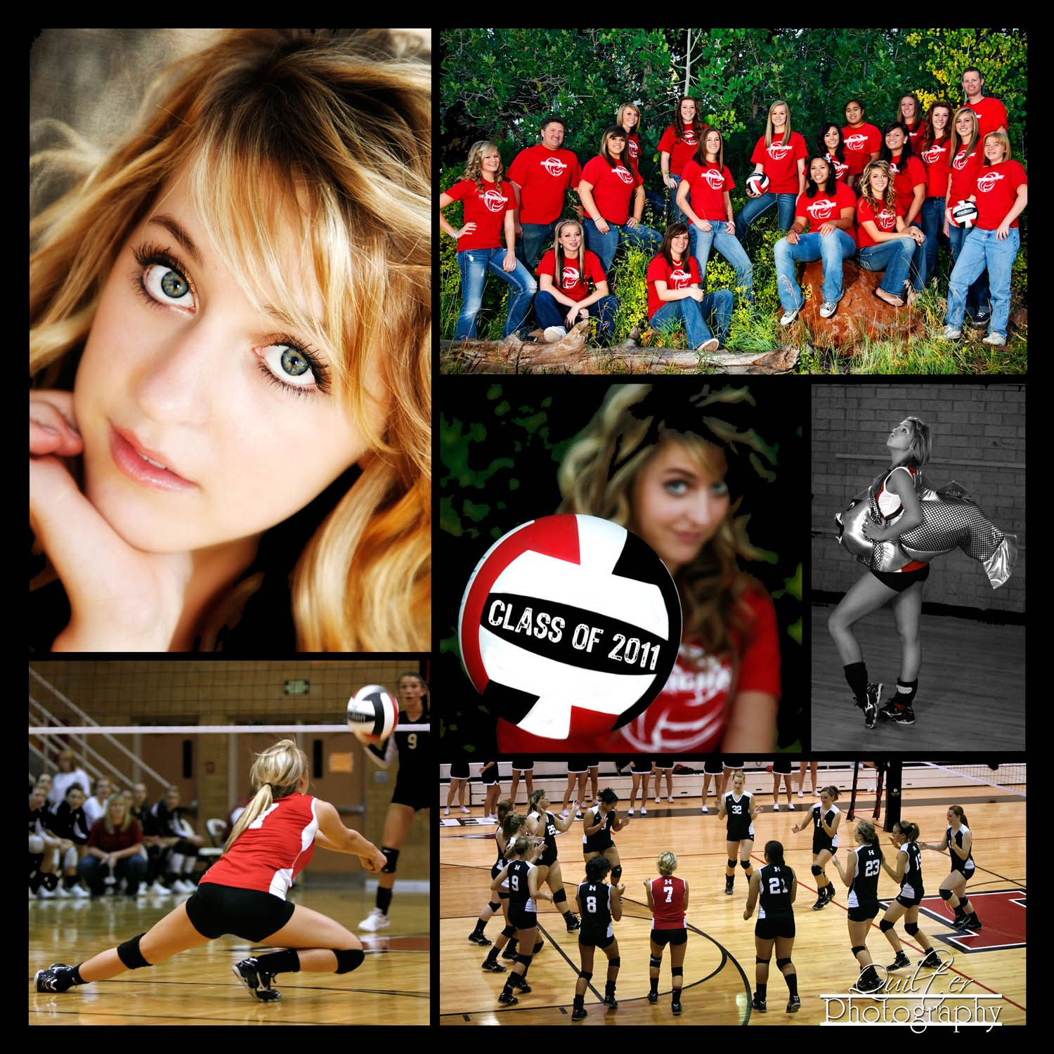 volleyball senior picture ideas bing images senior