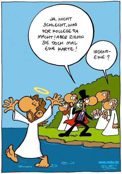 Lustiger Ruthe cartoon #funnyCartoon #funny #lustiger #Cartoon