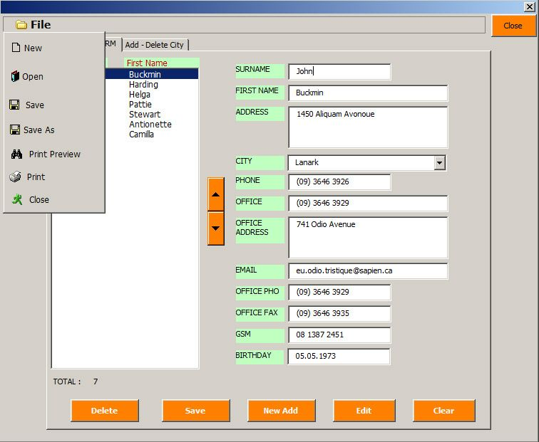 Excel vba autofilter using userform excel vba autofilter using the excel vba autofilter using userform excel vba autofilter using the userform autofilter is done using userform with check boxes and comb pinterest pronofoot35fo Image collections