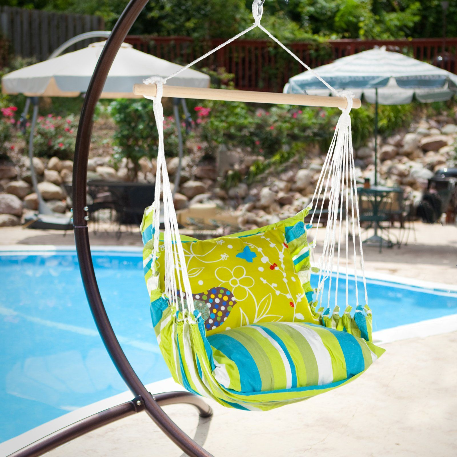 Hammock Chair Rona Pin On Things I Want