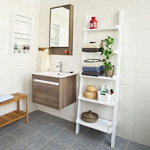 pin von patricia pilot auf new home in 2019 regal leiterregal und m bel. Black Bedroom Furniture Sets. Home Design Ideas
