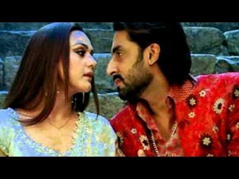 kiss of love jhoom barabar jhoom 1080p