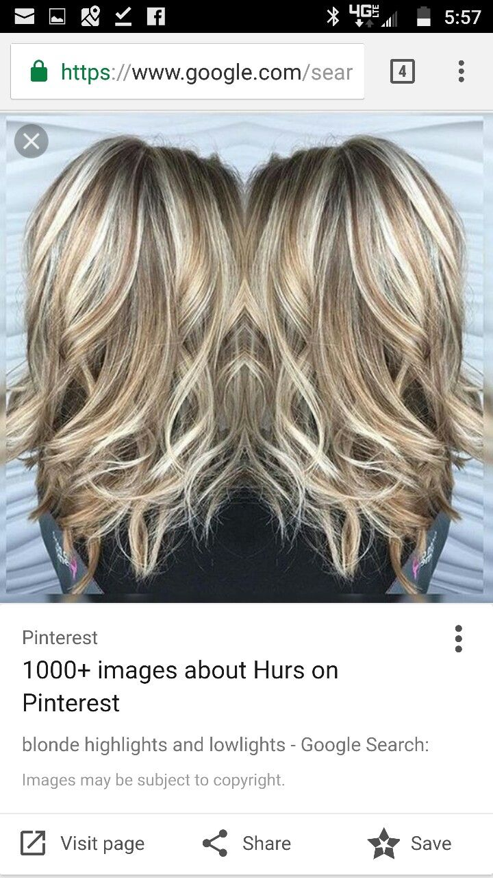 Pin by traci ringen on blonde pinterest hair coloring hair