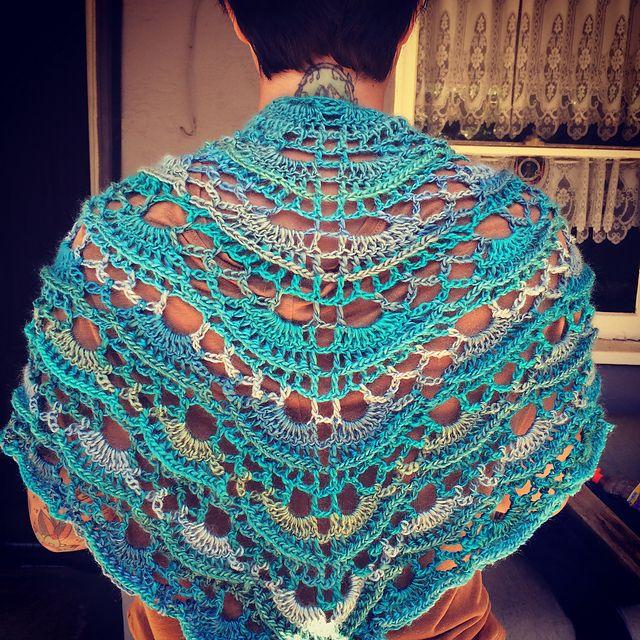 Ravelry: Boutique Unforgettable project gallery | Crochet | Pinterest