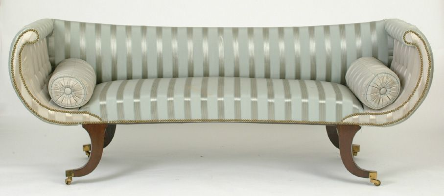 Federal Style Armchair   Google Search