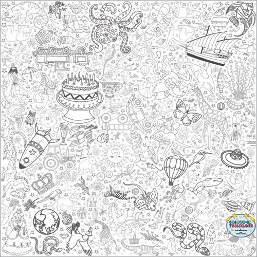 Mum I M Bored Here S The Answer Give Them This To Colour In Https Www Phoenix Tra Holiday Activities For Kids Stationery Obsession Creative Activities