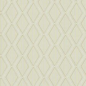 Textures Texture Seamless Geometric Wallpaper Texture Seamless 11104 Textures Material Textured Wallpaper Geometric Wallpaper Texture Geometric Wallpaper