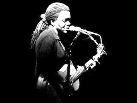 THE PROMISE di Tracy Chapman