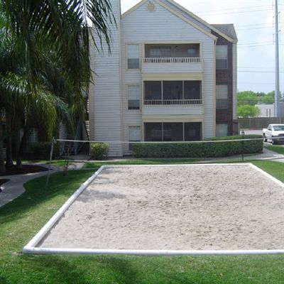 361-993-6687 | 1-2 Bedroom | 1-2 Bath Sawgrass Apartments 6301 ...