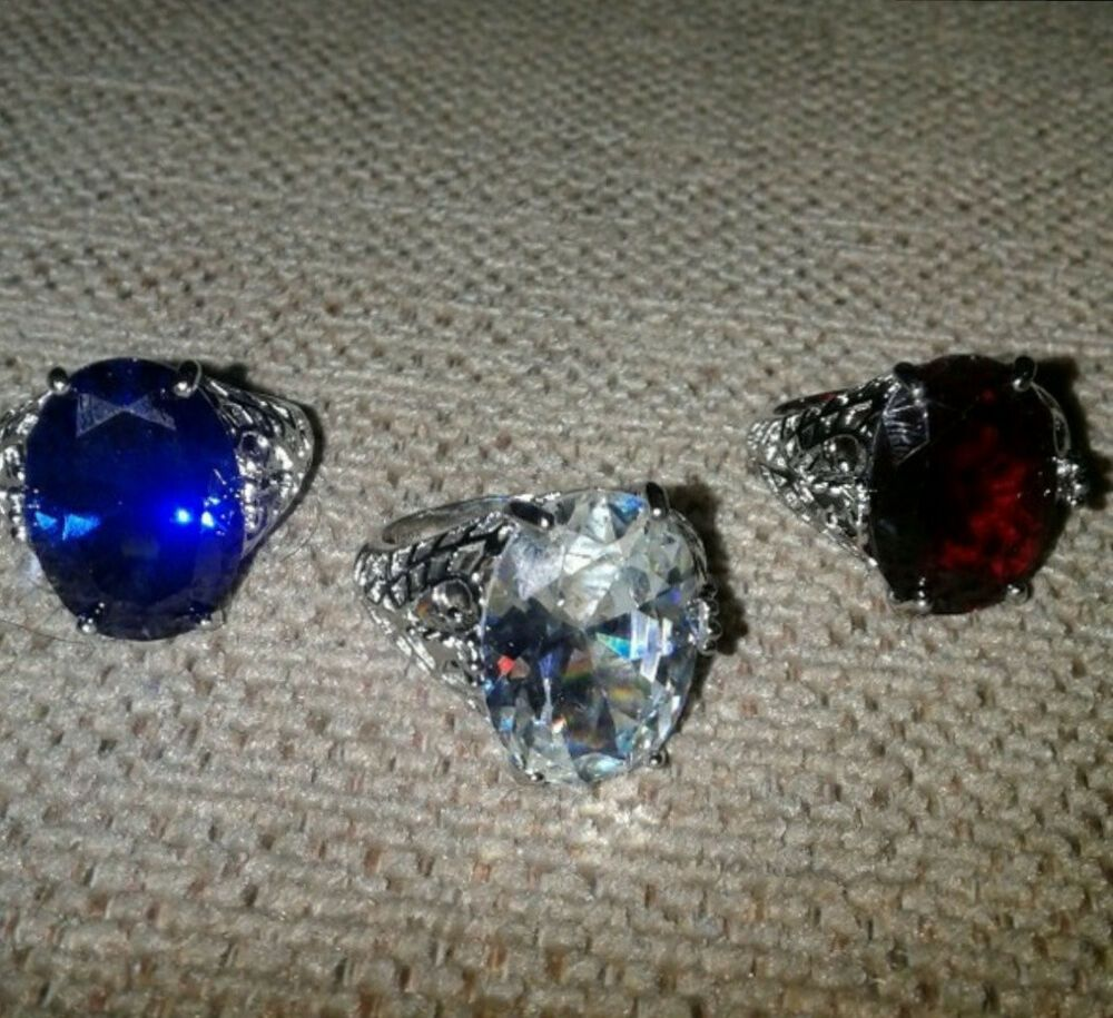 36++ Real alexandrite wedding rings ideas in 2021