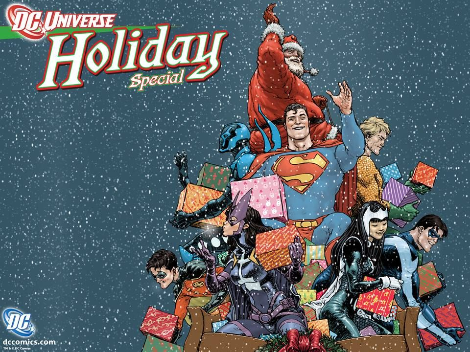 The iconic work of Frank Quitely