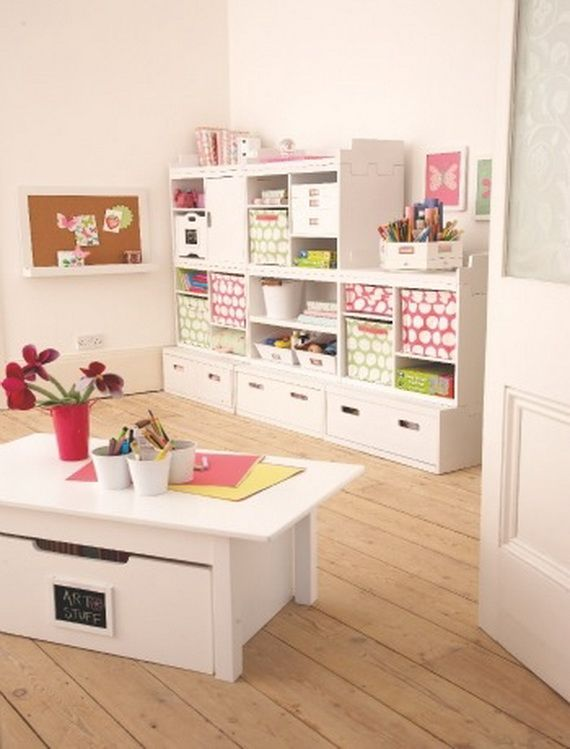 Child Bedroom Storage | Cool Storage Ideas For Kids Bedrooms Modern Kids  Bed Storage Ideas .