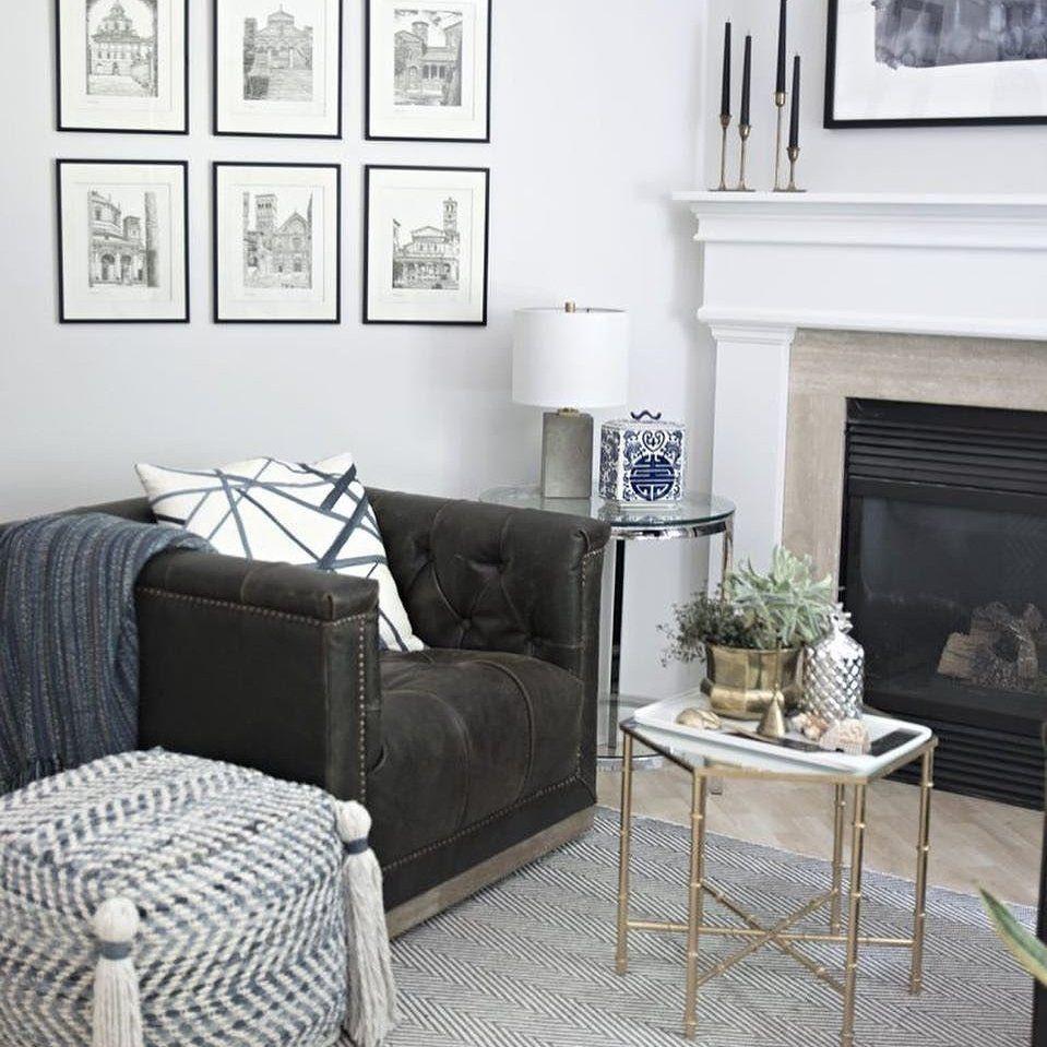 Maxx Swivel Accent Chair Home Decor Rearranging Living