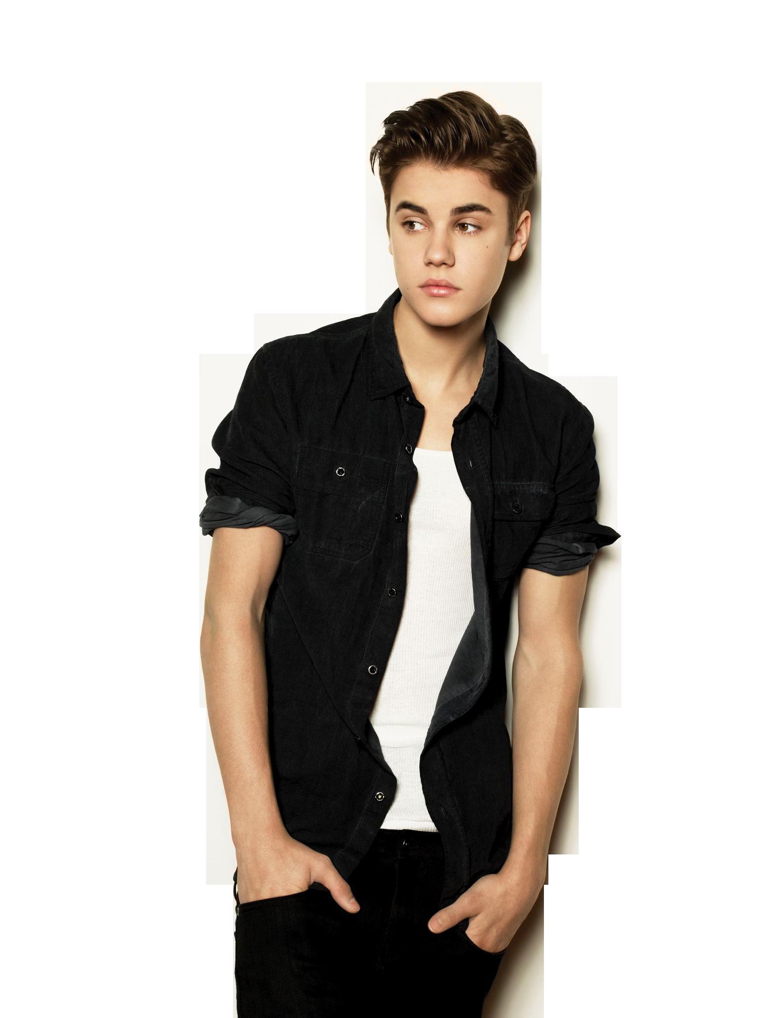 Justin Bieber Png Transparent Images Png All Justin Bieber My Idol