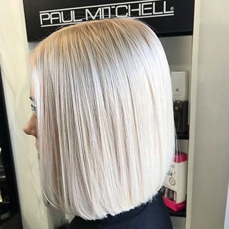 John Paul Mitchell Systems | Salon Quality Hair Pr