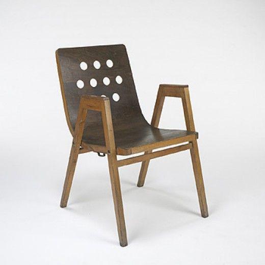 Explore Modern Furniture, Furniture Design, And More!
