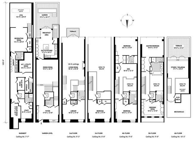 long mobile home floorplan   Google Search. long mobile home floorplan   Google Search   Bunker Plans   Pinterest