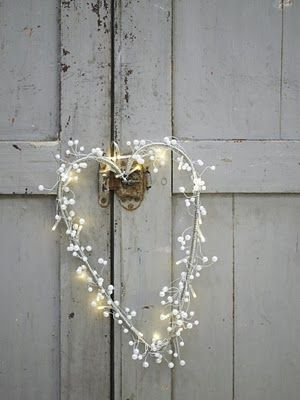 love came down at christmastime.