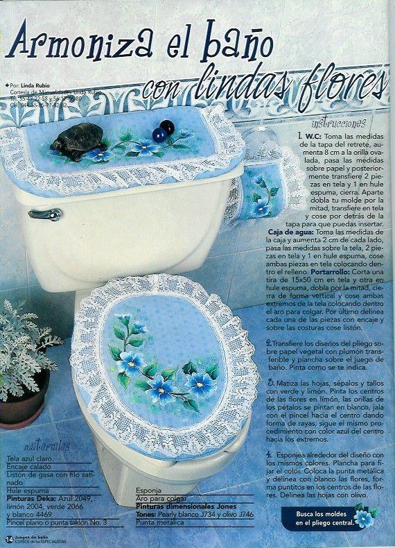 Resultado De Imagen Para Juegos Navidenos De Bano Dish Soap Electronic Products Tableware