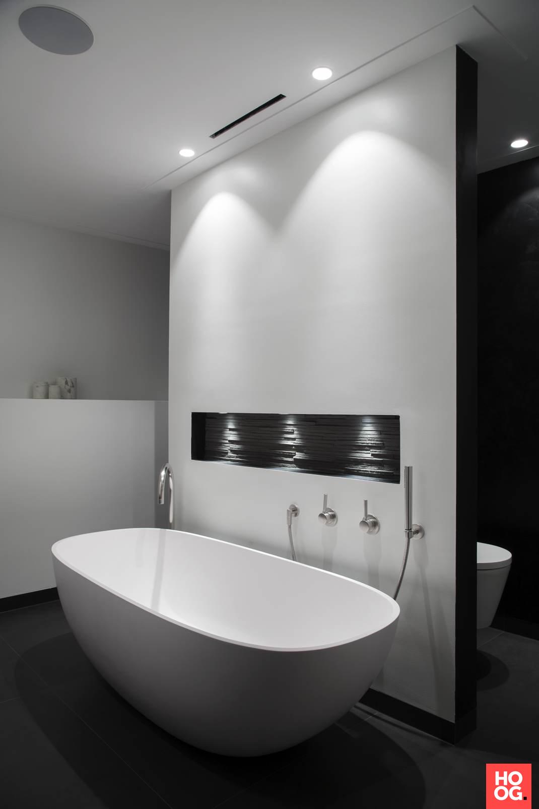 Pin Von Julia Obermaier Auf Bad In 2020 Badezimmer Inspiration Badezimmer Schwarz Luxus Wohnung
