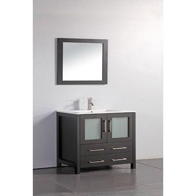 Legion Furniture 36\