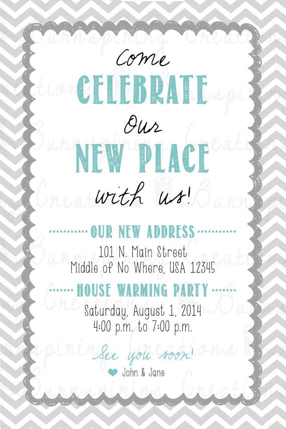 Office Warming Party Ideas Amusing Housewarming Invitation Wording .