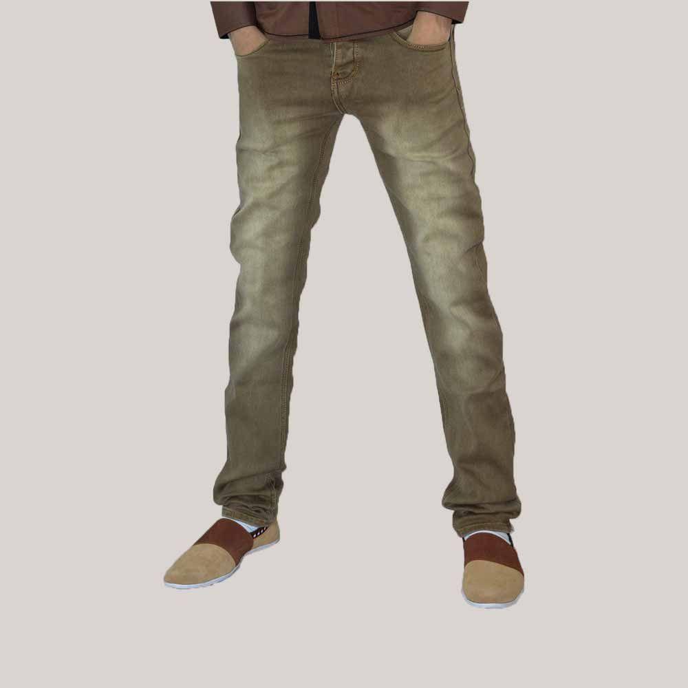 محلات الملابس الرجالي في الاسكندرية متجر ستوب Khaki Pants How To Wear Pants