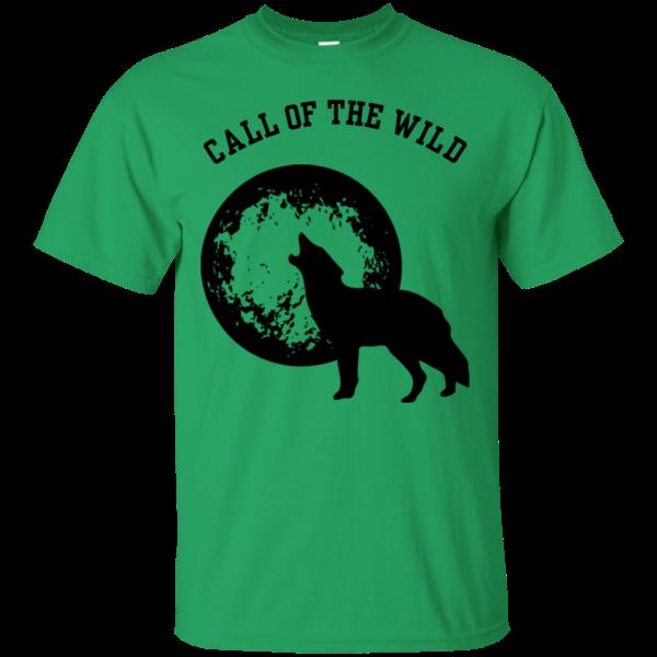Gray Wolf T Shirts Myshopify Com Newenglandoutlet On Pinterest