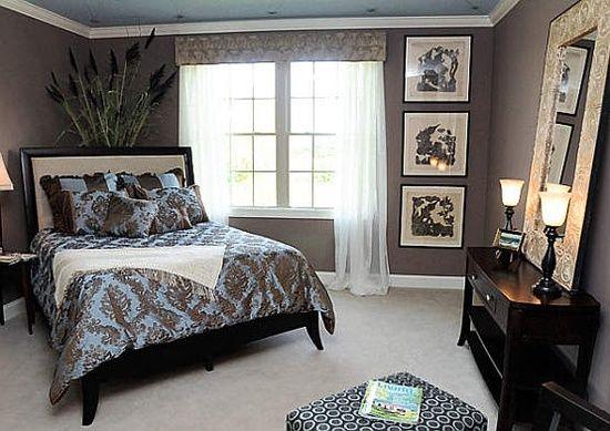 Top 25 Best Beige Wedding Ideas On Pinterest: Best 25+ Bedroom Layouts Ideas On Pinterest