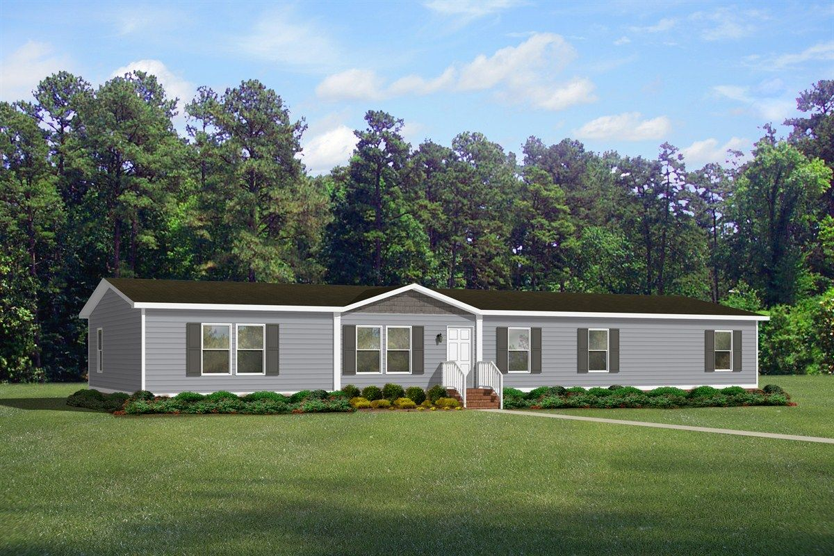 Photos 4710 Rocketeer 76x32 8 Fl 57roc32764eh Clayton Homes Of