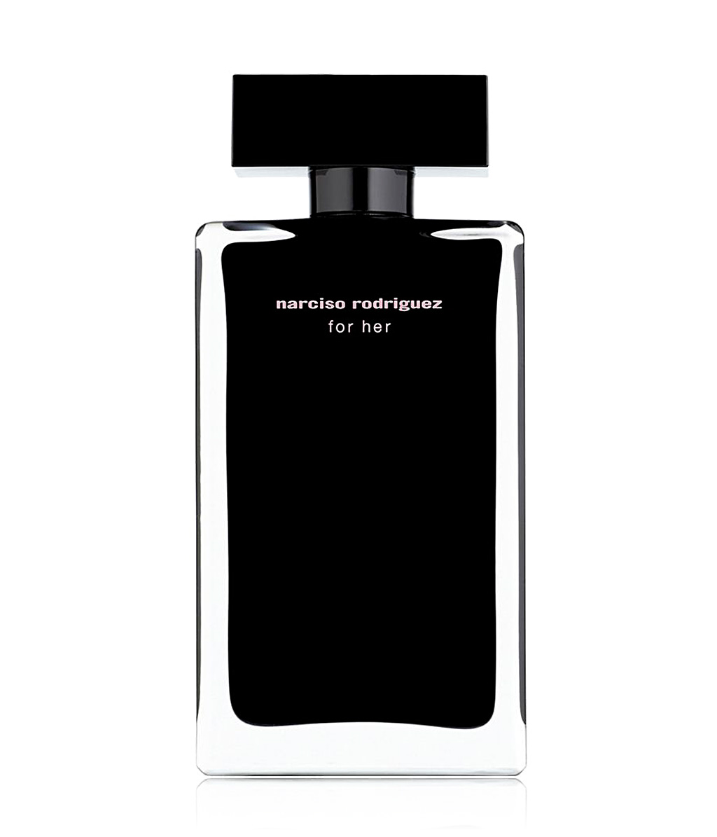 Narciso Rodriguez for Her – BeautyMay