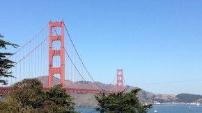 Moritz Stückler berichtet für sechs Monate live aus dem Silicon Valley