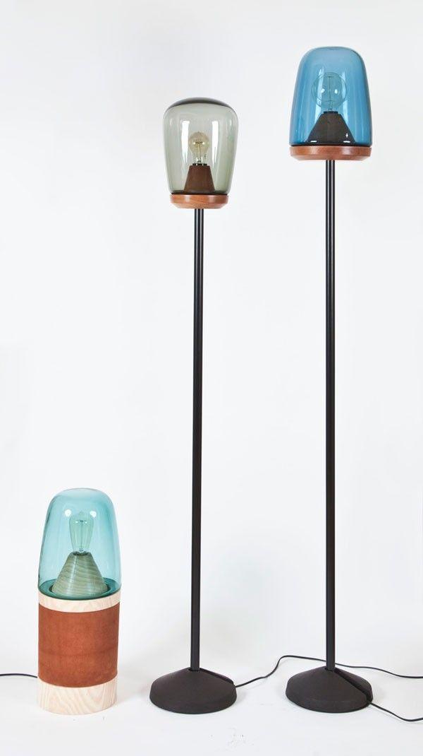 Lampiones Lighting Beleuchtung Luminaires Design Violaine D Harcourt Iluminacao Imagens De Objetos Lustre