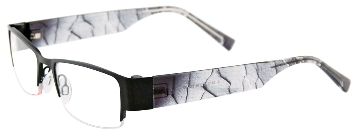 65984ae31eab55 Takumi T9973 Eyeglasses   Eyeglass lenses, Designer frames and ...