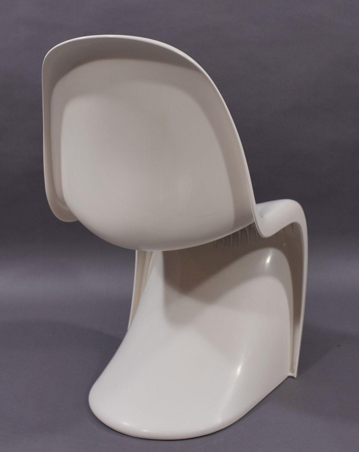 Chaises Modele Sabrina Par Gastone Rinaldi 1960 Lot De 2 Chaise Panton Chaise Laque