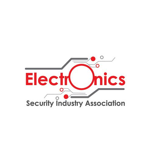 Electronic Engineering logo