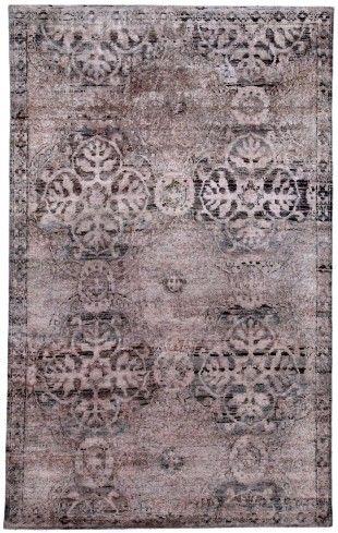 Luke Irwin San Marco Rugs On Carpet