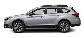 Costco Auto Compare Cars Side By Car Comparison
