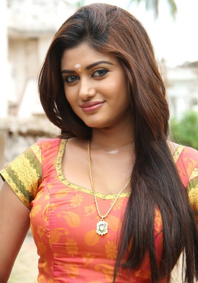 xray tamil view actress