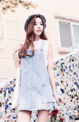 Korean Fashion - Ulzzang - Ulzzang Fashion - Cute Girl - Cute Outfit - Seoul Style - Asian ...